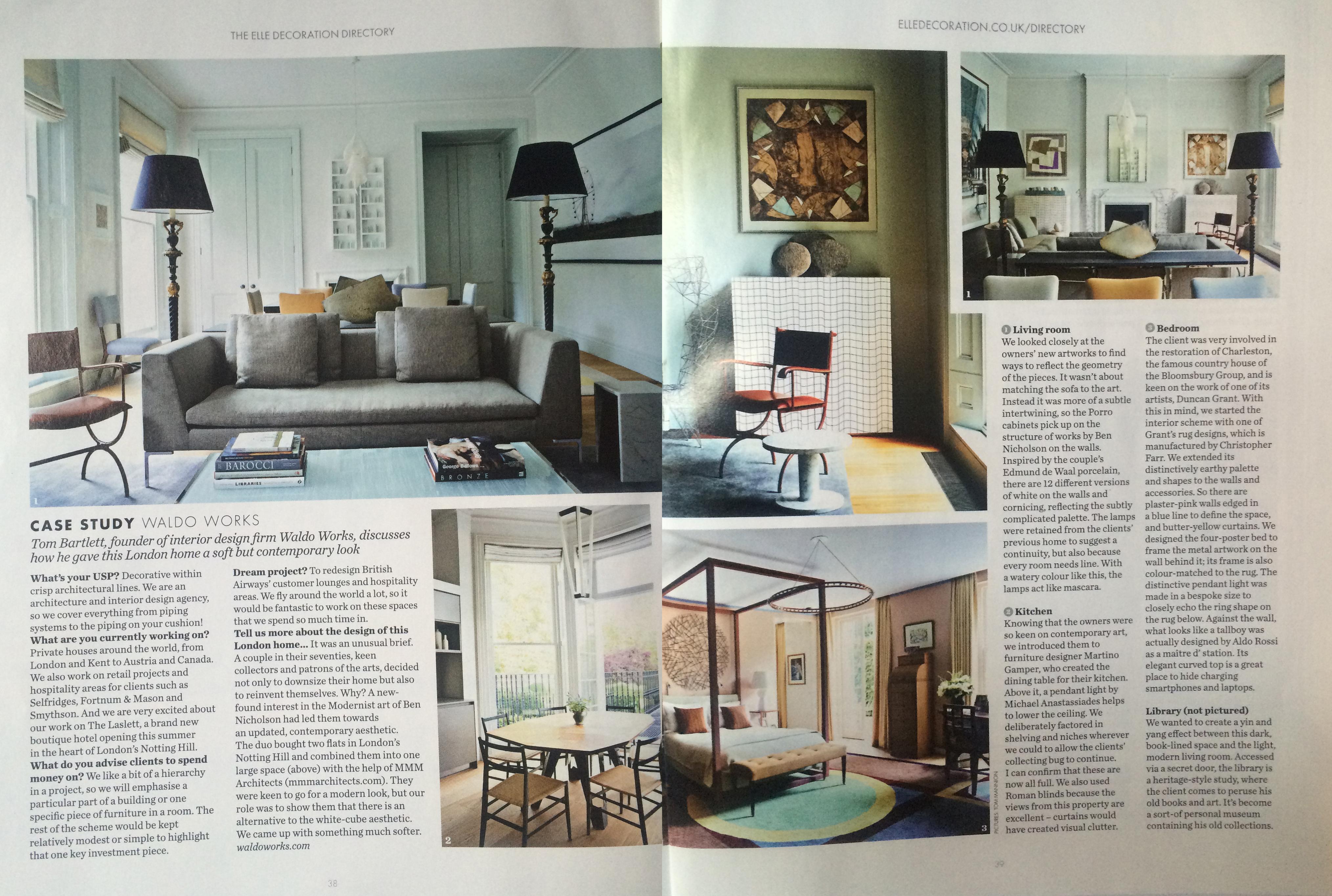 House decoration magazine uk campagne decoration home office cozy design ideas uk within tag - Home decoration campagne ...